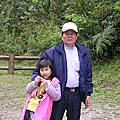 20100328【宜蘭】廣興里礁溪一日遊