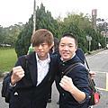 接待日本大谷高校