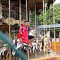 2011單車環島大暴走Day01
