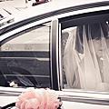 【inLOVE】婚禮紀錄‧子豪+采纖
