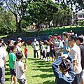 三育基督學院