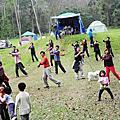 2012春節穎達農場
