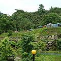 土牧驛健康農莊