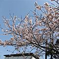 2010/04 Japan