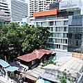The Heritage Bangkok Hotel