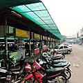 道地小吃(Thanin Market)