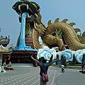 Suphanburi一日遊