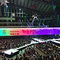 2018萬芳演唱會