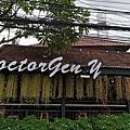 DoctorGen_Y Lab cafe