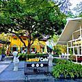 Lamour Cafe