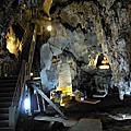 Muang On Cave