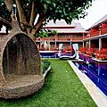 The Chaya Resrot and Spa