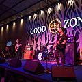 Labanoon Live @ Good Zone