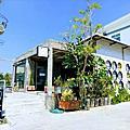 Pi Cha Non Cafe