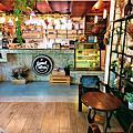 Good Vibe Cafe CNX