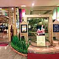 Lotus Hotel Buffet