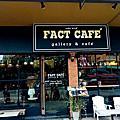 Fact Cafe