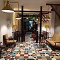 Tripwriter Hotel