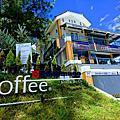 Bui Van Ngo Cafe