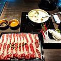 聚北海道鍋物