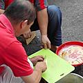 1030907尚夯ㄟ中秋烤肉~3