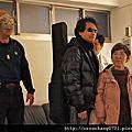 2011.03.26網聚制服趴