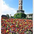 2018-7-12~20京都北海道