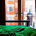 英國 倫敦大英博物館