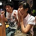 2008_05_12  串樂