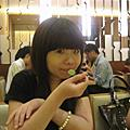2008_07_22 勝博殿