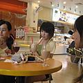 2008_08_08 暑期小團聚