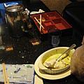 2008_10_07 西門錢櫃