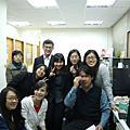2008_11_17-18 系所評鑑
