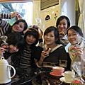 2009_01_06 三芝小豬