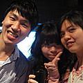 2009_05_18 士林好樂迪