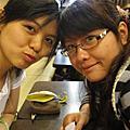 2009_06_02 小啾啾♥早餐之約