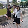 2009_07_29 安德主題日-小學生