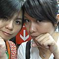 2009_10_23-24 啾啾蘭生日快樂