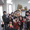 2009_12_26-27 元元家的聖誕趴