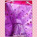 Ergo/Beco/Boba揹巾專用收納袋