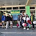 2018/12/06 參訪菲律賓Benguet State University(1206-1208)