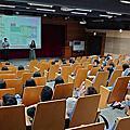 2020/05/27 營養分析工具之實務操作-御廚皇營養管家