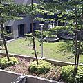 高大法學院