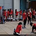 140426 adidas女子創意舞蹈大賽
