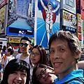 150719-23 大阪很好玩