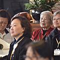 聖嚴書院(103秋)三年級下學期~開學(2017年2月13日)