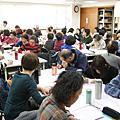 佛學課程:四聖諦-開學(2017年2月15日)