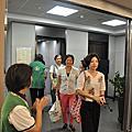 福田班開學(2018年09月05日)