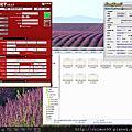 ENERMAX PRO82+ II 525W 超頻照片