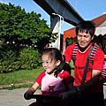 103-0720兒童育樂中心